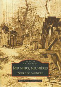 Meuniers(1)400