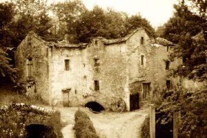 etat_des_lieux_moulin_400