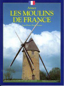france400