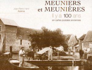 meuniers(2)400