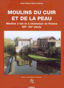 moulin_cuir400