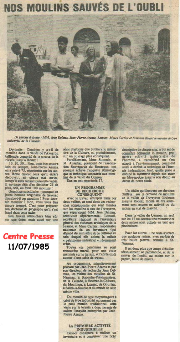 01-article-cp-1985