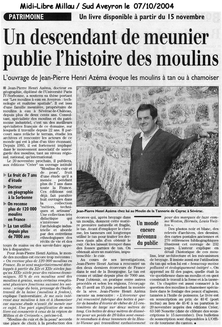 19-article-ml-2004