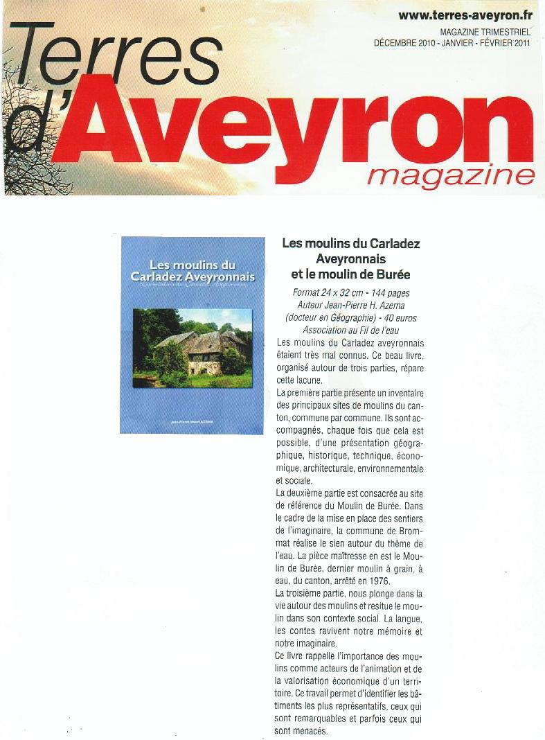 37-article-ta-2010-2