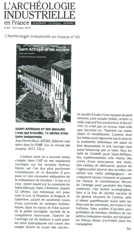 41-article-psa-2013-3