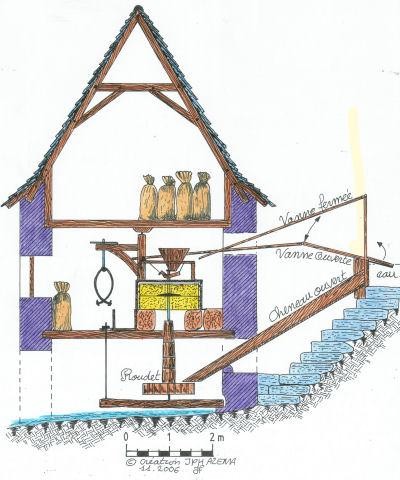 dessin-carladez