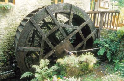 roue-verticale